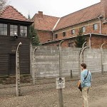 Auschwitz_Concentration_Camp_fences