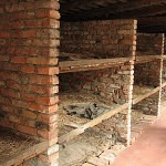 Auschwitz_Concentration_Camp_sleeping_quarters