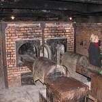Auschwitz_keskitysleiri_-_krematorio