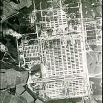 Ausschwitz_aerial_view_RAF