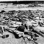 Bergen_Belsen_Concentration_Camp