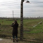 Birkenau_concentration_camp