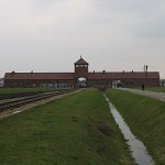 Birkenau_concentration_camp1