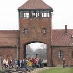 Birkenau_concentration_camp2