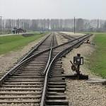 Birkenau_concentration_campa