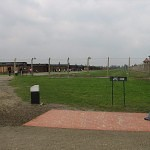 Birkenau_concentration_camps