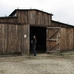 Birkenau_concentration_campsd