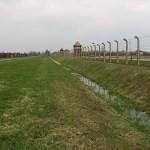 Birkenau_concentration_campz