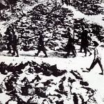 Boelke-Kaserne-PoliticalPrisonersKilledAlliedBombs