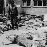 Buchenwald-J-Rouard-05
