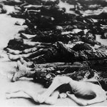 Buchenwald-J-Rouard-10