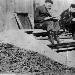 Buchenwald-J-Rouard-27