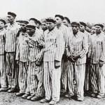 BuchenwaldRollCall