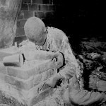 Buchenwald_burned_alive_ww2-179