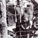 ChildrenSurvivorsOfBuchenwald