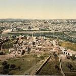General-view_-Jerusalem_-Holy-Land