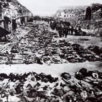 GestapoConcentrationCampLagerNordhausen