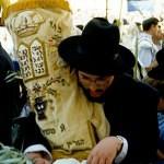 HasidTorah