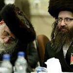 IRN2006030402-Jew