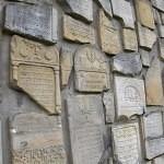Jewish_Cemetery_2_by_venska