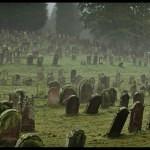 Jewish_Graveyard_I_by_FrederikM