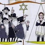 Jewish_News_Picture