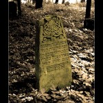 Jewish_grave_by_Soulflyer