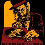 Mix_Master_Menachem_by_LemonSuaveSiah