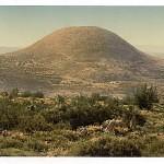 Mount-Tabor_-Holy-Land