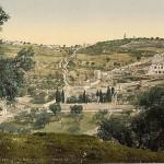 Mount-of-Olives-and-Gethsemane_-general-view_-Jerusalem_