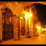 Mystical_Streets_by_hbrodsly