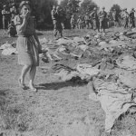 Namering_exhumed_bodies_of_SS_murdered_slave_workers_ww2-183