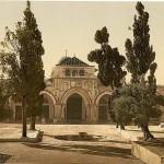 The-Mosque-of-El-Aksa_-Jerusalem_-Holy-Land