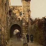 The-Tower-of-Antonia_-Jerusalem_-Holy-Land