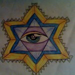 The_eye_of_Adonai_by_DragonTeethe