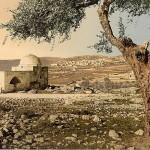 Tomb-of-Rachel_-Jerusalem_-Holy-Land
