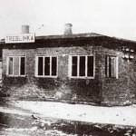 TreblinkaTrainStation