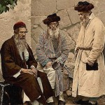 Types-of-Jews-in-Jerusalem_-Holy-Land