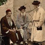 Types-of-Jews-in-Jerusalem_-Holy-Land