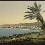 View-from-near-foot-of-Mount-Carmel_-Chaifa