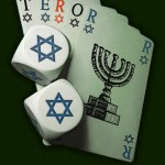 ZIONIST_GAMBLE_by_metinakin