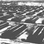 auschwitzbarracks