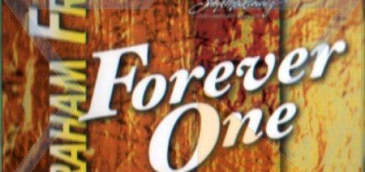 Avraham Fried - Forever One (1983)
