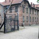 bigstockphoto_Auschwitz_Nazis_Concentration__1798487