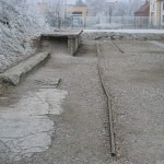 dachau-train-tracks