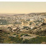 From-the-road-to-Cana_-Nazareth_-Holy-Land_-_i.e._-Israel_