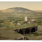 General-view_-Nain_-Holy-Land_-_i.e._-Nein_-Israel_