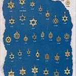 jewish-jewelry-page-2