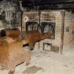 krematoryum