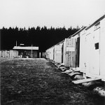lety-concentration-camp